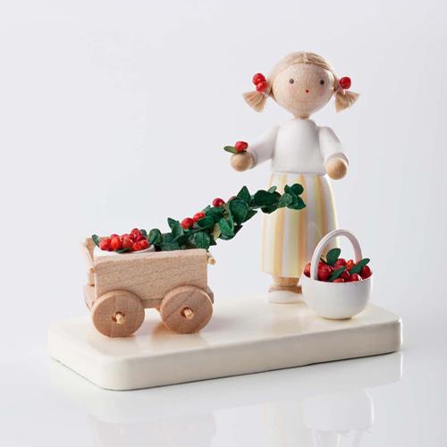 Flade-Miniaturen
