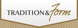 Tradition-Form Logo